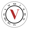 vintageur-logo-social